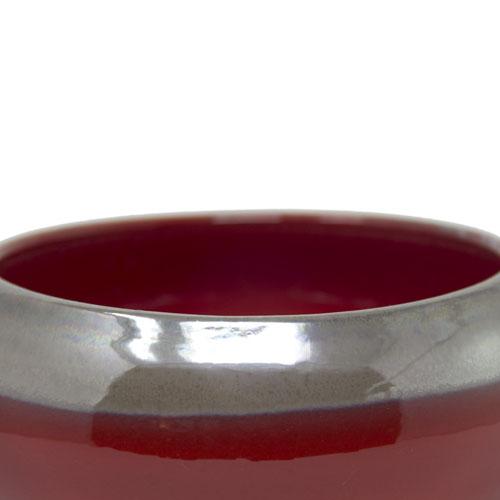 centrotavola-rosso