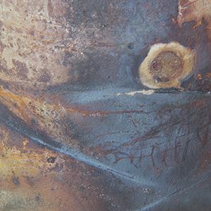 tecnica-ceramica-pit-fire