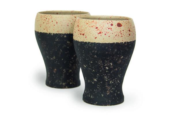 boccali-birra-ceramica