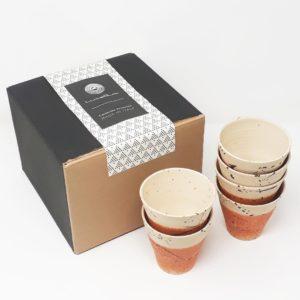 set-bicchieri-ceramica