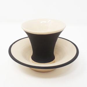 tazzina-caffè-nero-avorio