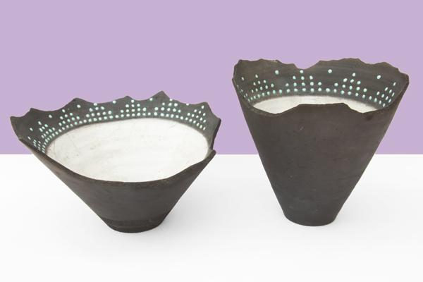 decorazione-ceramiche-sarde