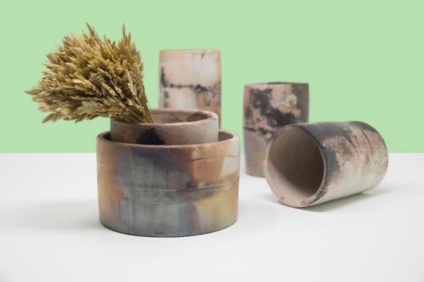 ceramiche-moderne-design