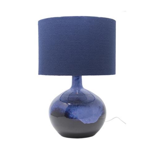 lampada-ceramica-moderna