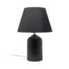 lampada-ceramica-nera