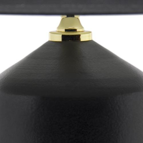 lampada-nera-ceramica-artigianale