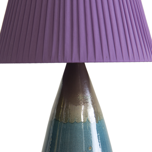 lampada-moderna-azzurra