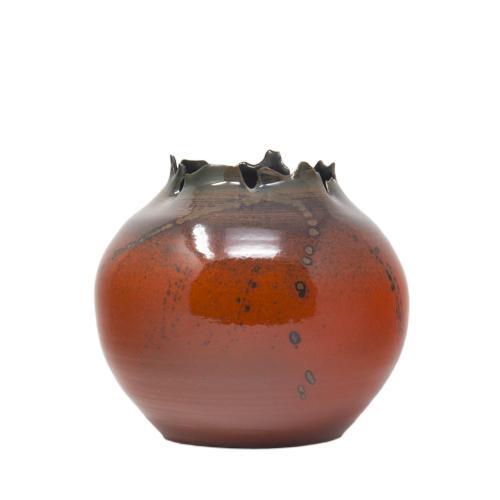 vaso-moderno-particolare