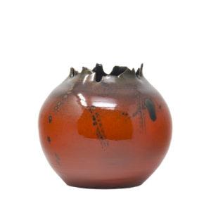 vaso-ceramica-particolare