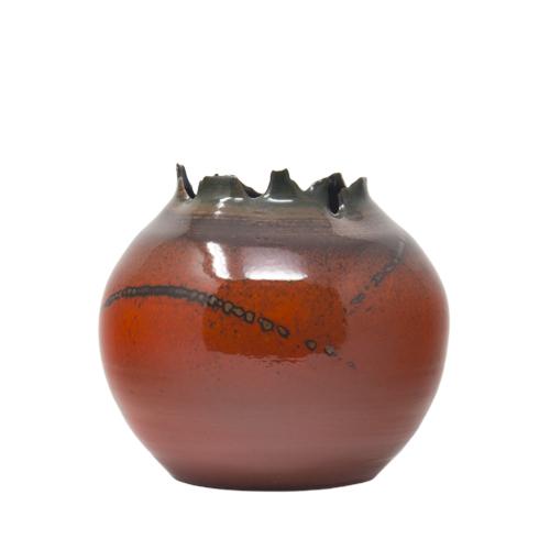 vaso-ceramica-artistica-particolare