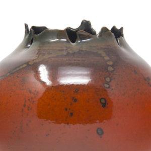 vaso-moderno-ceramica