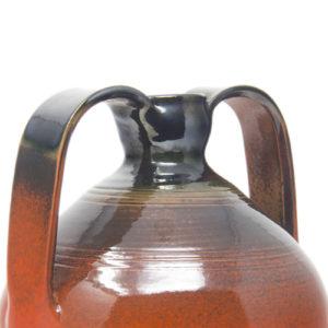 brocca-sarda-artiginato-sardo-moderno