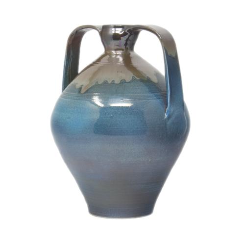 brocca-sarda-ceramiche-lucebuio