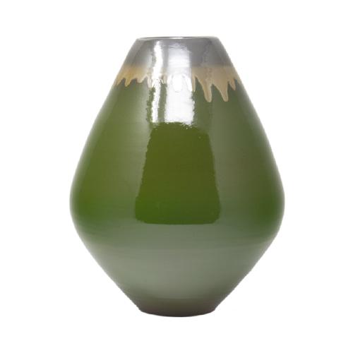 vaso-verde-artigianato