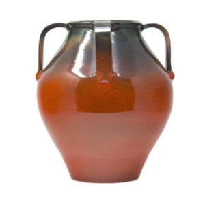 brocca-ceramica-sarda