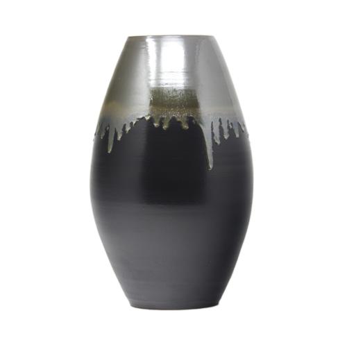 vasi-d-arredo-moderni