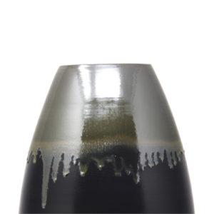 vaso-di-design-moderno