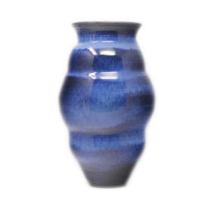 vasi-particolari-moderni