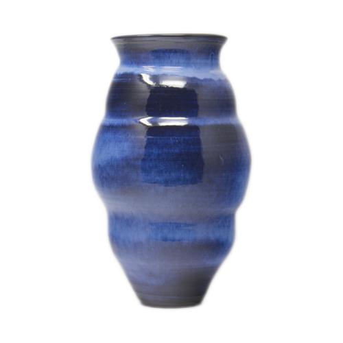 vaso-design-originale