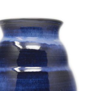 vaso-ceramica-interno-particolare