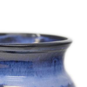 vaso-smaltato-blu