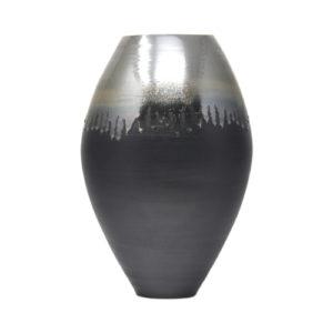 vaso-nero-moderno