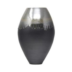 vaso-nero-design