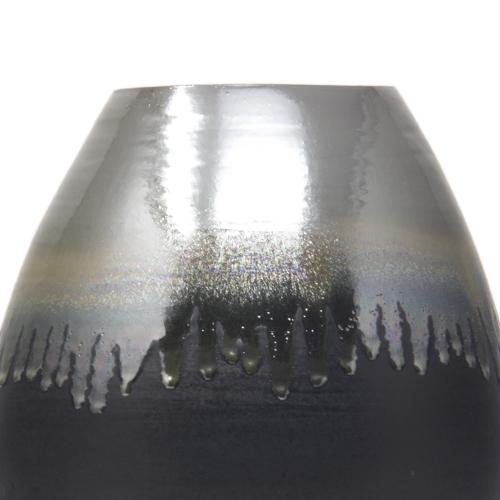 vaso-ceramica-nero