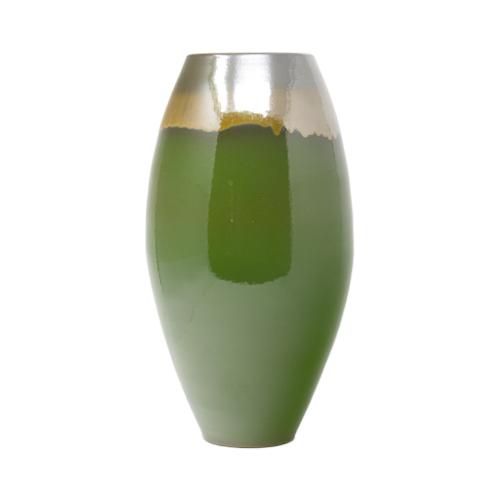 vaso-ceramica-verde