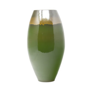 vaso-verde-moderno-ceramica