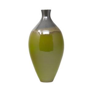 vaso-forma-bottiglia