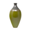 vaso-ceramica-alto-verde