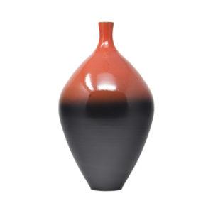 vaso-moderno-arancione