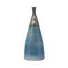 vaso-ceramica-turchese-mare