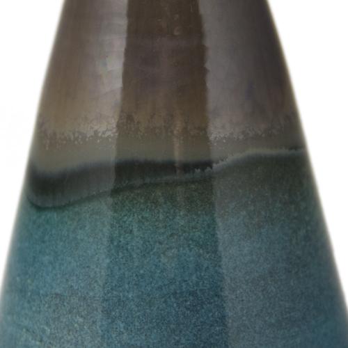 vaso-azzurro-turchese-lucebuio