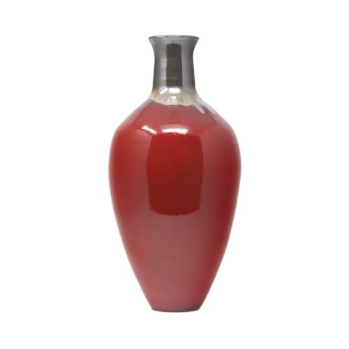 vaso-artigianale-da-interno