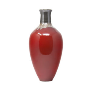 vaso-artigianato-ceramica