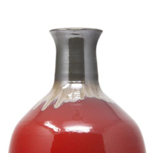 vaso-ceramica-rosso