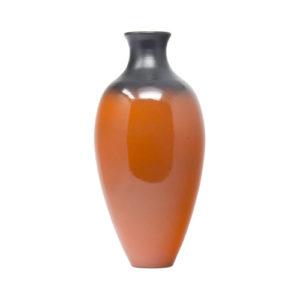 vaso-alto-moderno