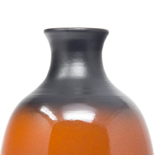 vaso-alto-particolare-arancione
