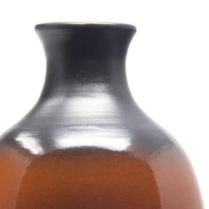 vaso-ceramica-alto-interno