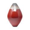 vas-ceramica-rosso-alto