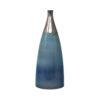 vaso-alto-blu-turchese-azzurro