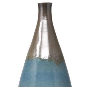 vaso-da-interno-blu-turchese-azzurro