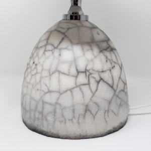 abatajour-ceramica-raku