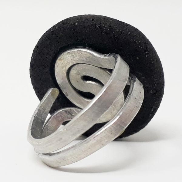 anello-raku