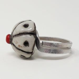 anello-sardo-ceramicaraku