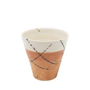 bicchiere-artigianale-ceramica-gres-idea-regalo