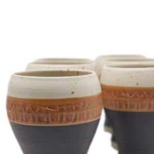 bicchiere-da-birra-ceramica