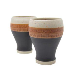 boccale-da-birra-ceramica